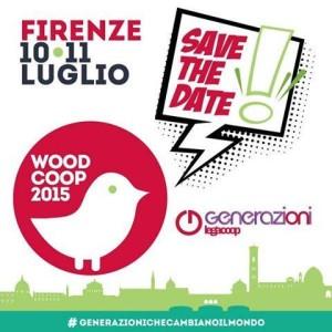 woodcoop 2015_def