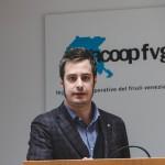 Federico Pittoni